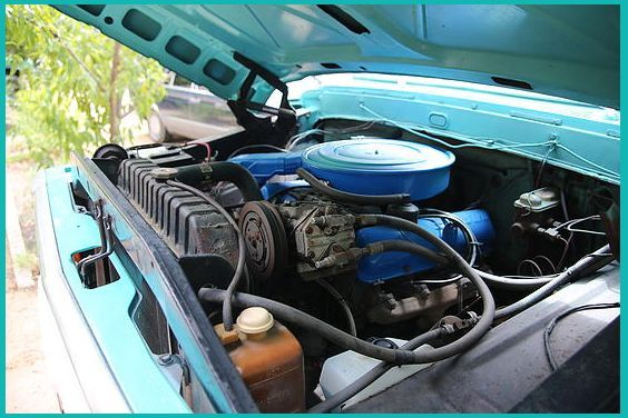 1968-ford-f-250-highboy-4x4-factory-high-rider-very-original-no-modifications-9.jpg