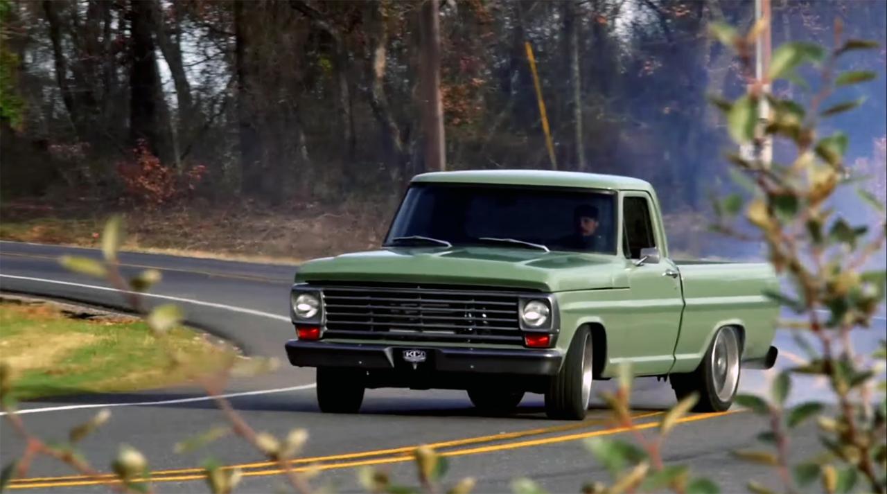 1968 Ford F100.jpg