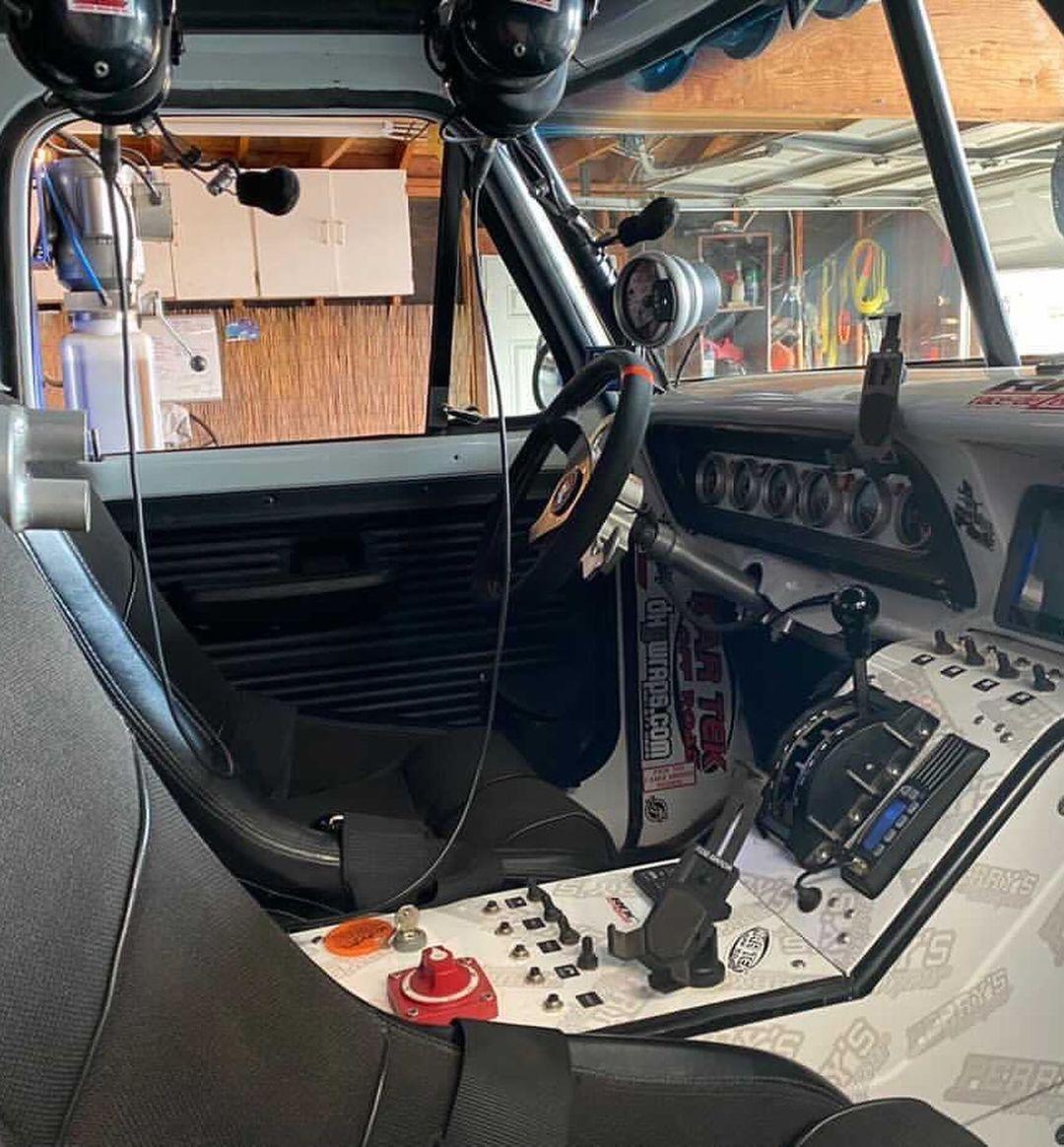 1968 Ford F100 Prerunner - For Sale 6.jpg