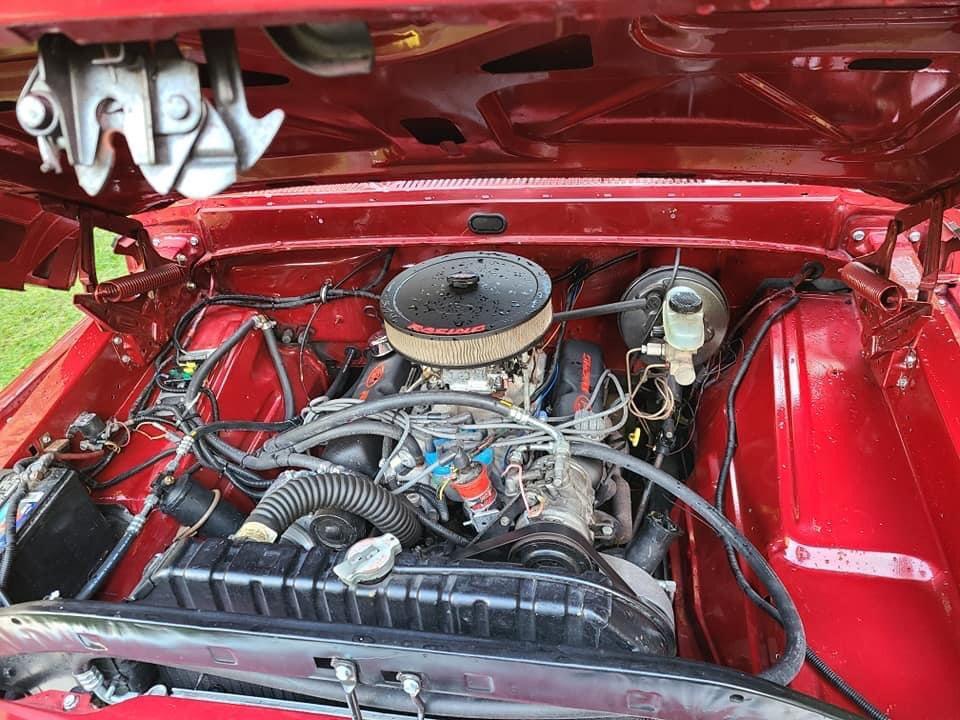 1968 Ford F100 Ranger For Sale 8.jpg