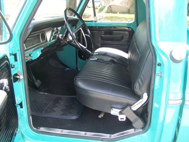 1968 FORD F100 SHORT BED PICKUP TRUCK 8.jpg