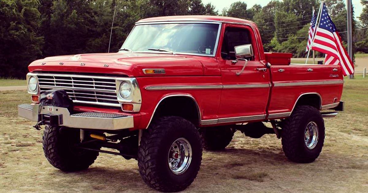 1968 Ford F100 With a 460 4x4.jpg