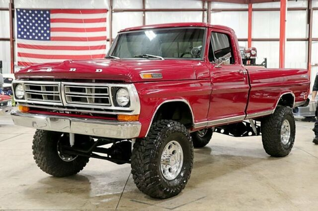 1968-ford-f250-ranger-86122-miles-maroon-pickup-truck-460ci-v8-automatic-1.jpg