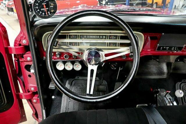 1968-ford-f250-ranger-86122-miles-maroon-pickup-truck-460ci-v8-automatic-12.jpg