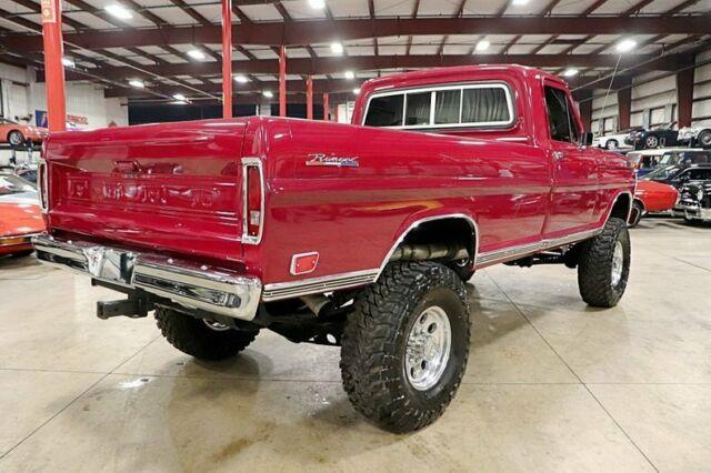 1968-ford-f250-ranger-86122-miles-maroon-pickup-truck-460ci-v8-automatic-5.jpg