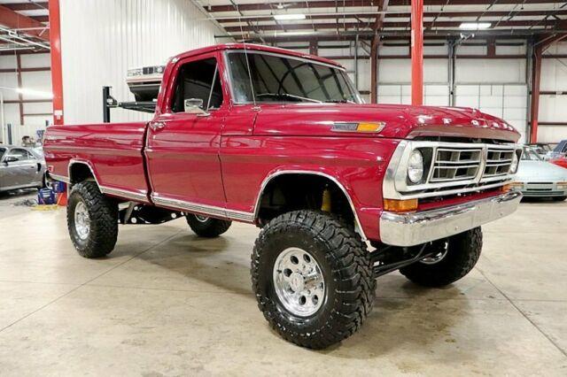1968-ford-f250-ranger-86122-miles-maroon-pickup-truck-460ci-v8-automatic-7.jpg