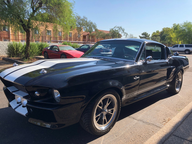 1968-Ford-Mustang-american-classics--Car-101100629-c4e5f46952d006679e56647bcc671c9d (1).jpg