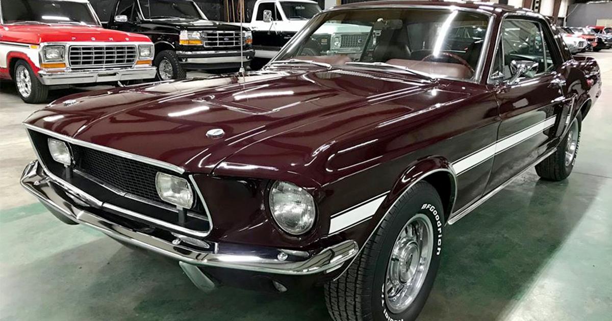 1968 Ford Mustang California Special.jpg