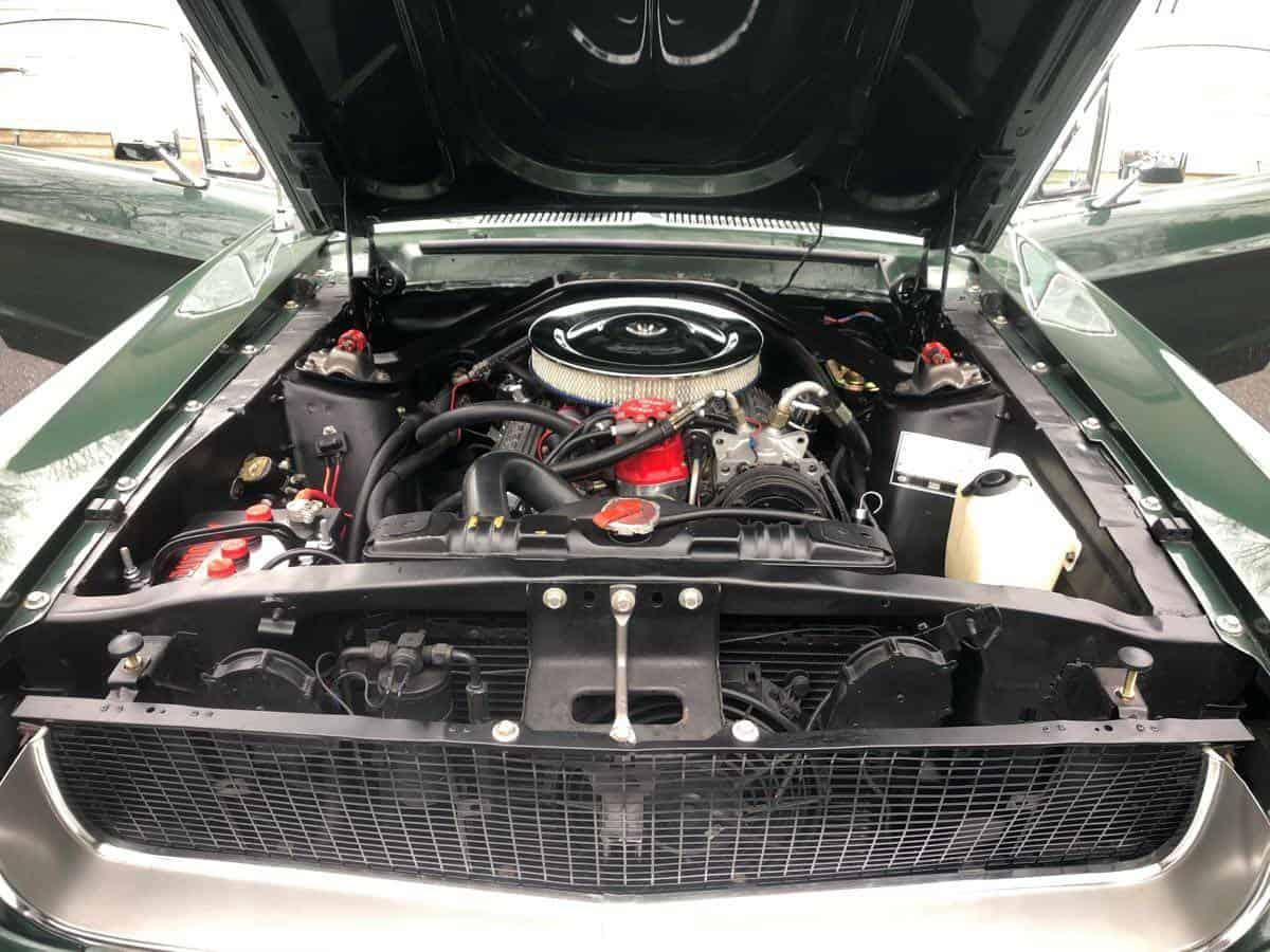 1968 Ford Mustang Fastback Bullitt Tribute 6.jpg