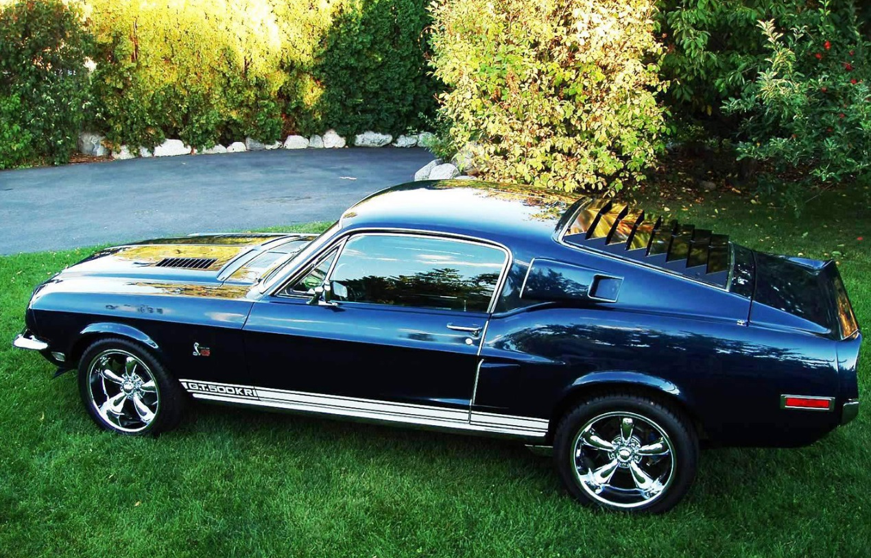 1968-ford-mustang-shelby-gt500-kr-fastback-2-jpg.2496