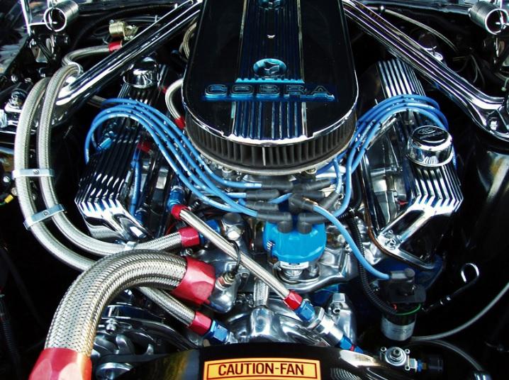 1968 Ford Mustang SHELBY GT500 KR Fastback 4.jpg