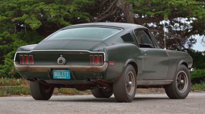 1968-Mustang-Bullitt-003-720x400.jpg