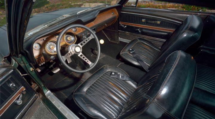 1968-Mustang-Bullitt-004-720x398.jpg