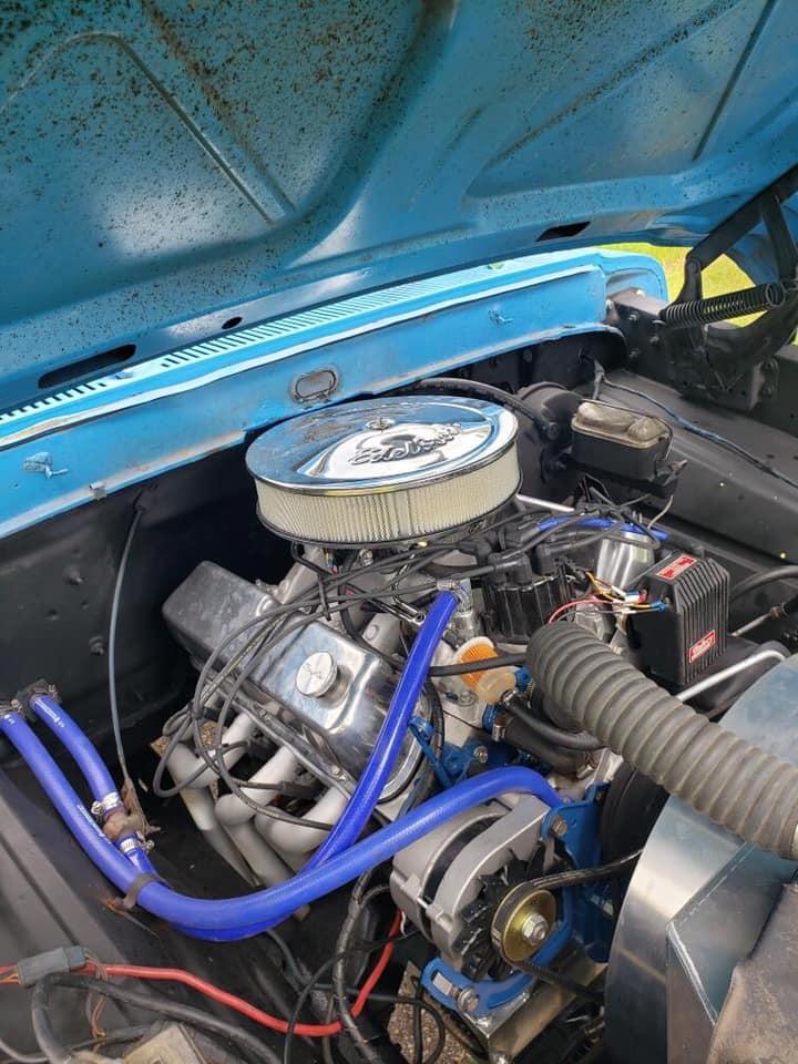 1969 F250 Built 351 Windsor 4x4 7.jpg