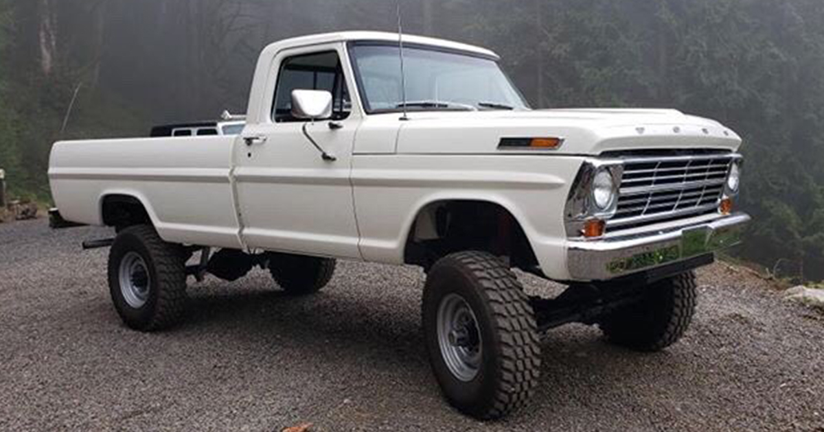 1969 Ford F-250 Highboy 4x4 .jpg