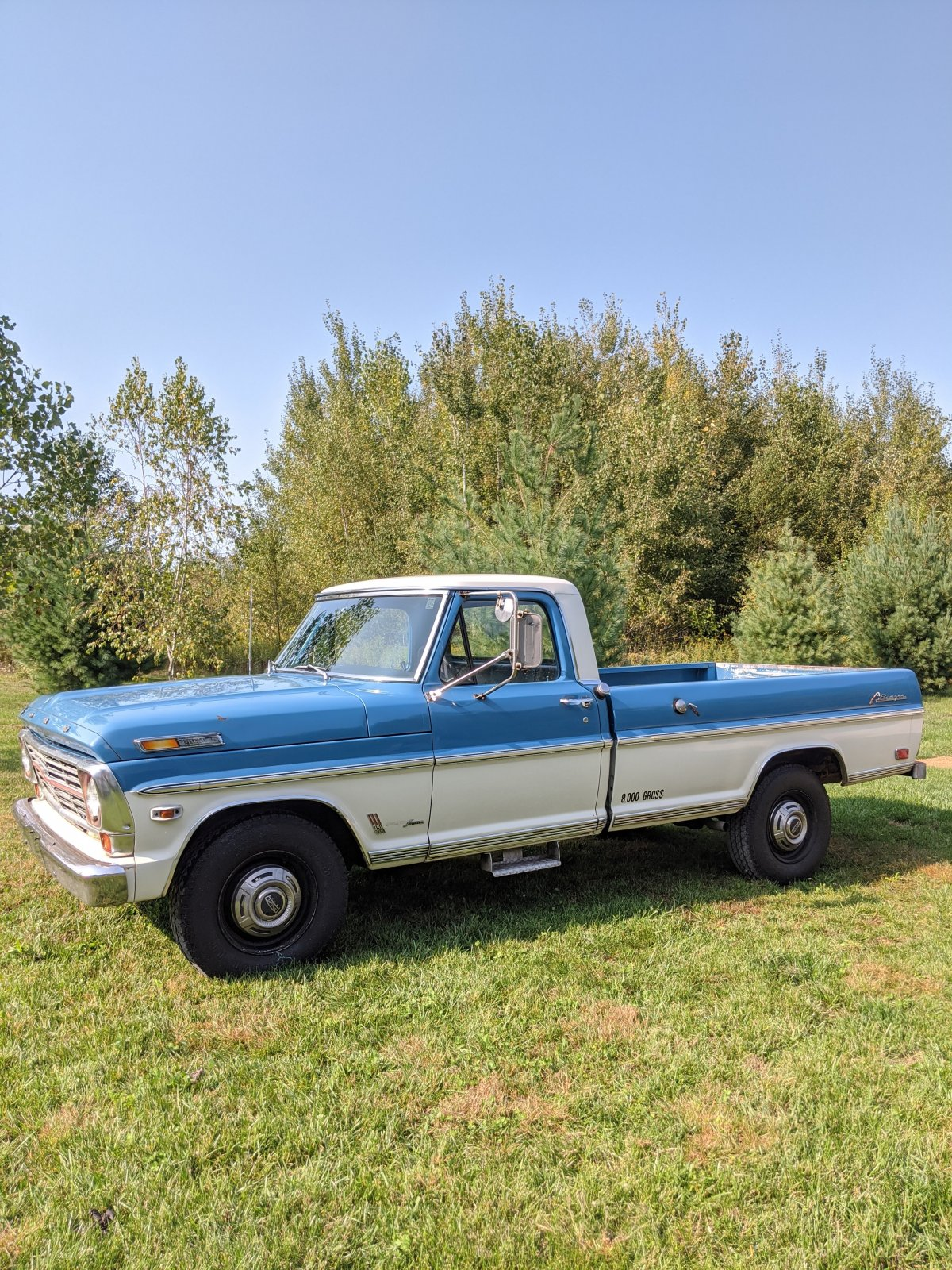 1969 Ford F-250 (Washington Truck) 4.jpg