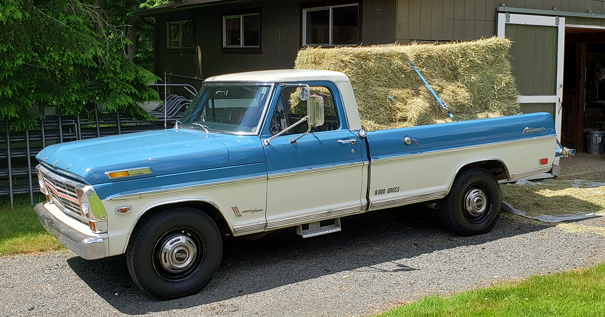 1969 Ford F-250 Washington Truck.jpg