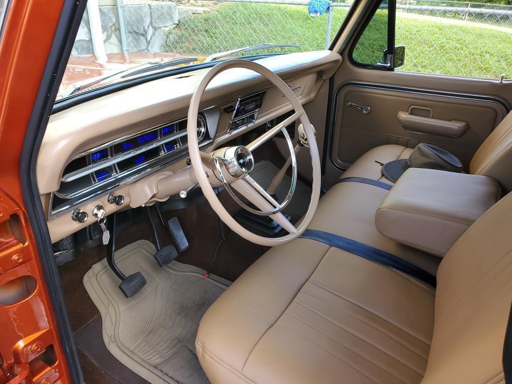 1969 Ford F100 351 Windsor M5OD 5 Speed 6.jpg