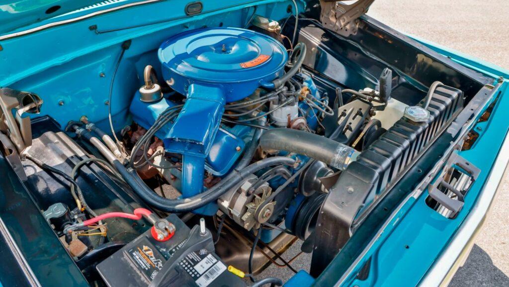 1969-Ford-F100-Ranger-Pickup-01-1024x577.jpg