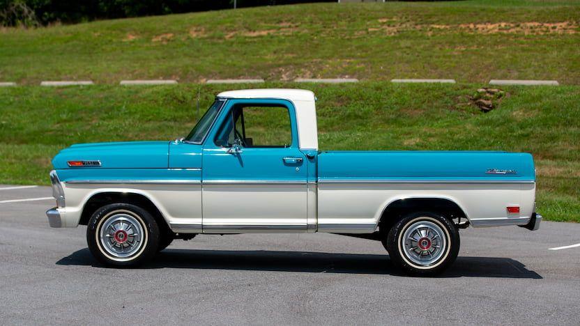 1969-Ford-F100-Ranger-Pickup-04.jpg
