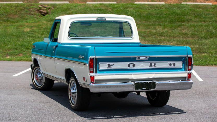 1969-Ford-F100-Ranger-Pickup-05.jpg