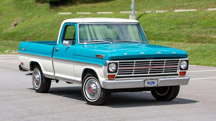1969-Ford-F100-Ranger-Pickup-06.jpg
