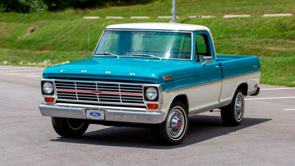 1969-Ford-F100-Ranger-Pickup-1024x575.jpg