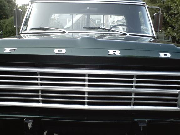 1969 FORD F250 HIGHBOY 4x4 7.jpg
