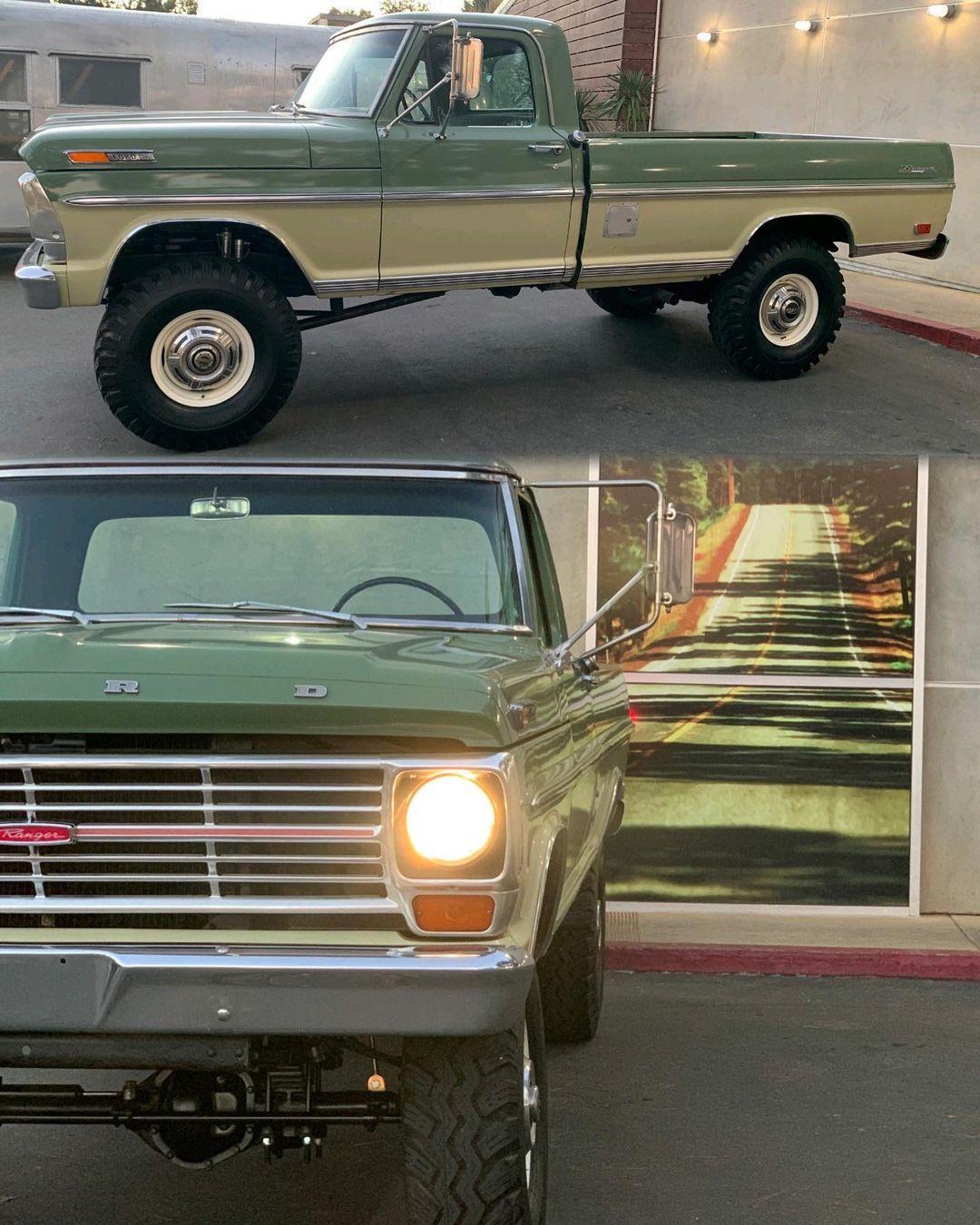 1969 Ford F250 Ranger 360FE 4x4 - For Sale 3.jpg