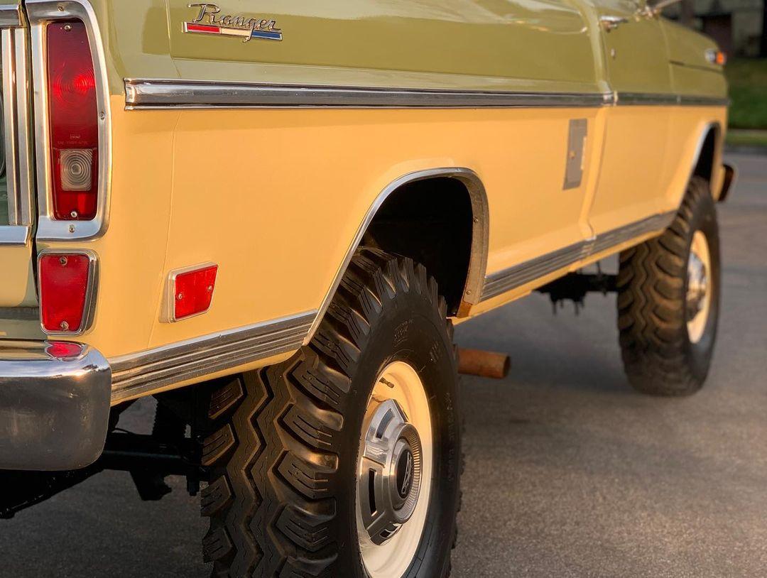 1969 Ford F250 Ranger 360FE 4x4 - For Sale 4.jpg