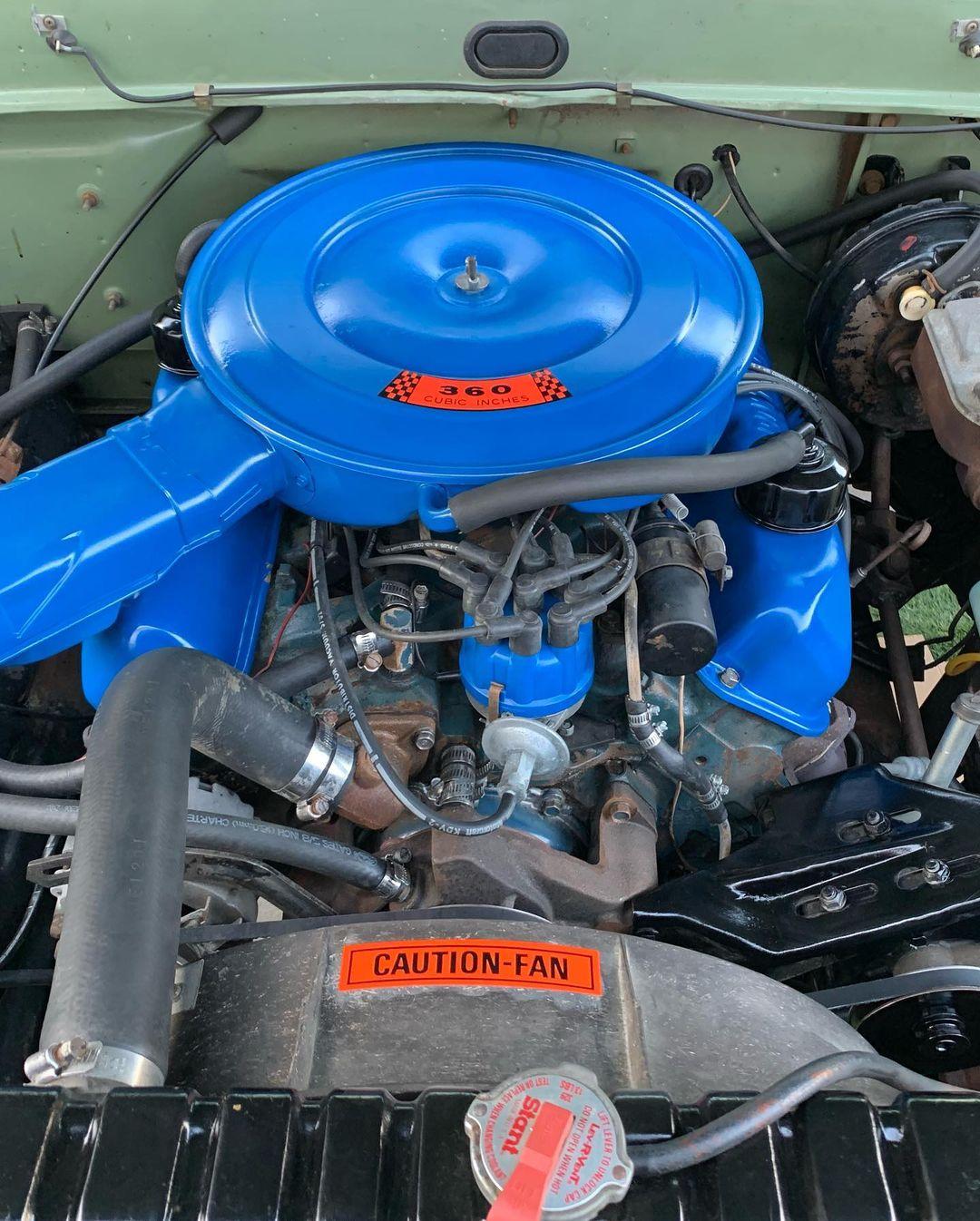 1969 Ford F250 Ranger 360FE 4x4 - For Sale 6.jpg