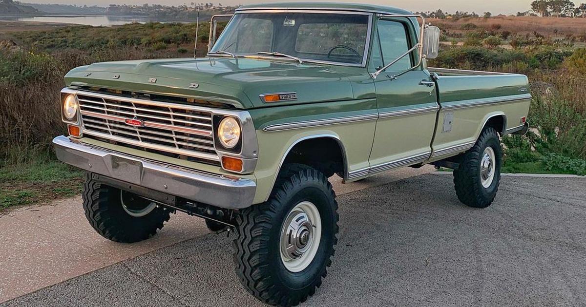1969 Ford F250 Ranger 360FE 4x4 - For Sale.jpg
