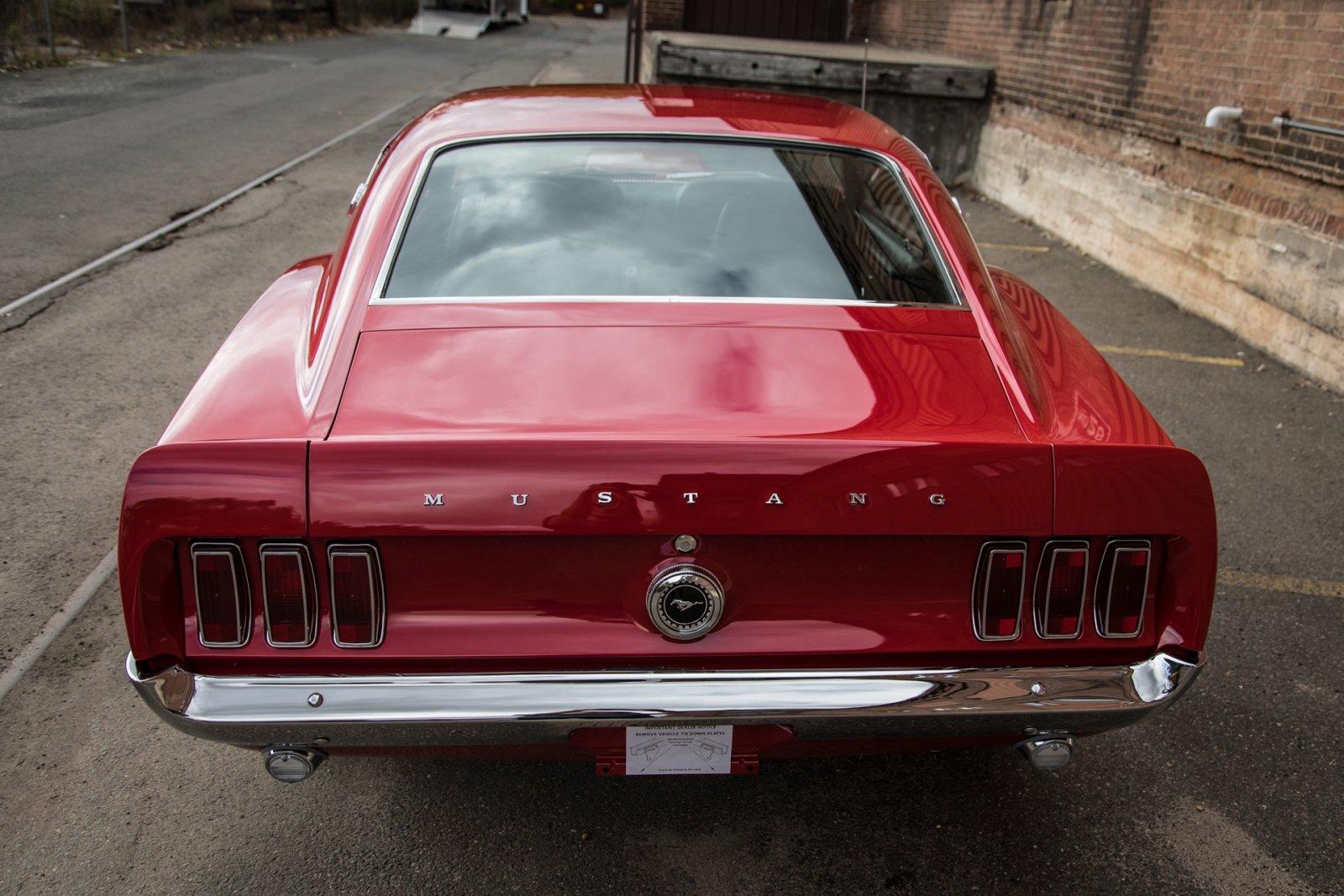 1969 FORD MUSTANG BOSS 429 FASTBACK 3.jpg