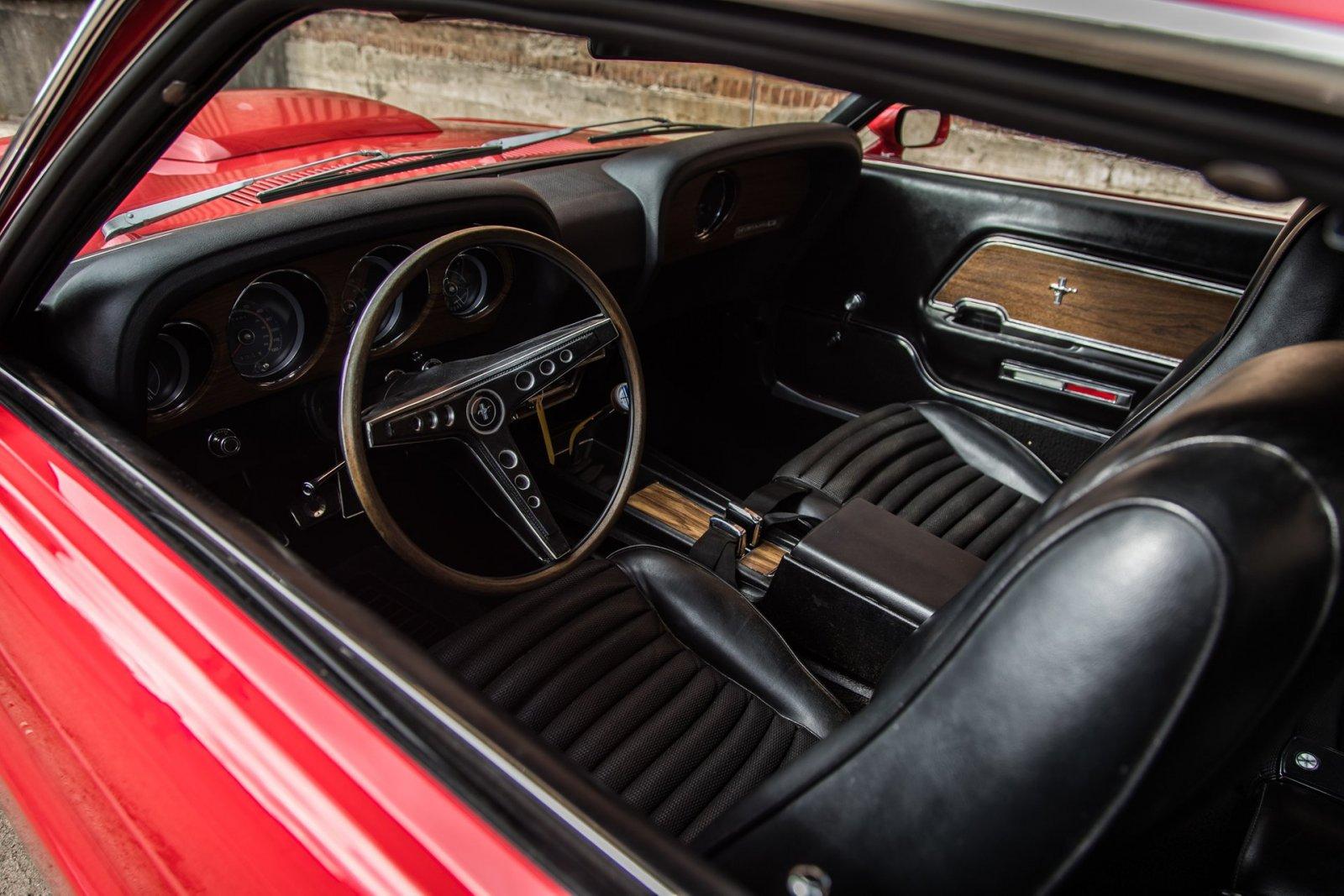 1969 FORD MUSTANG BOSS 429 FASTBACK 5.jpg