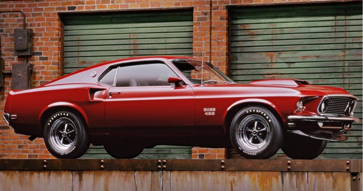 1969 FORD MUSTANG BOSS 429 FASTBACK.jpg