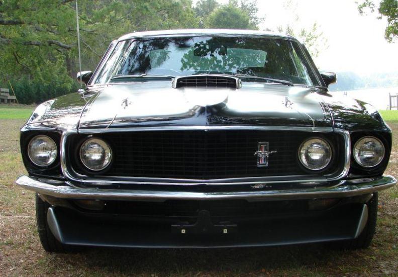1969 FORD MUSTANG FASTBACK V8 COBRA JET GT-500 2.jpg