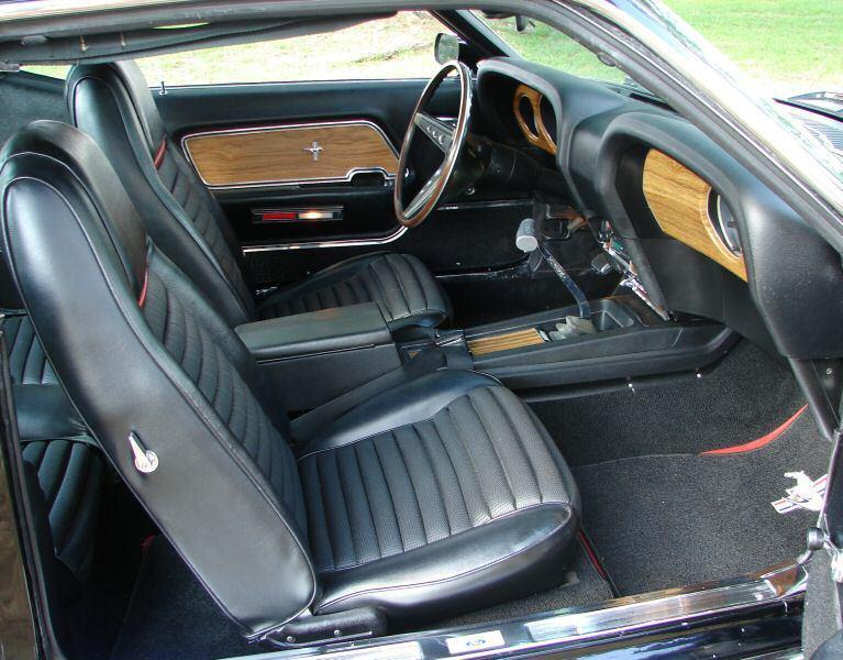 1969 FORD MUSTANG FASTBACK V8 COBRA JET GT-500 4.jpg