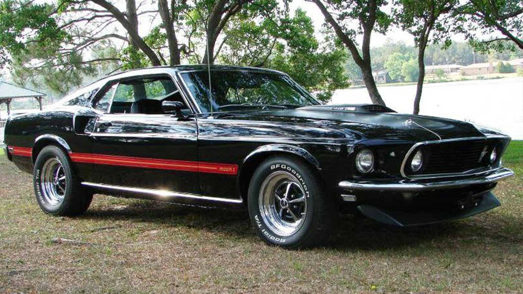1969 FORD MUSTANG FASTBACK V8 COBRA JET GT-500.jpg