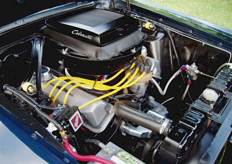 1969 Ford Mustang Mach 1 Fastback 5.jpg