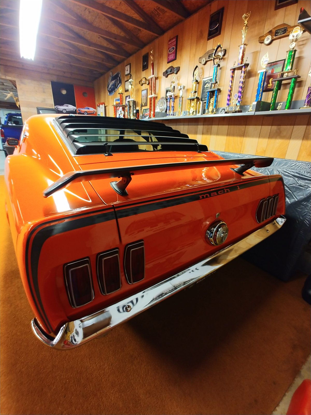 1969 Ford Mustang Mach 1 With a 480 HP 3.jpg