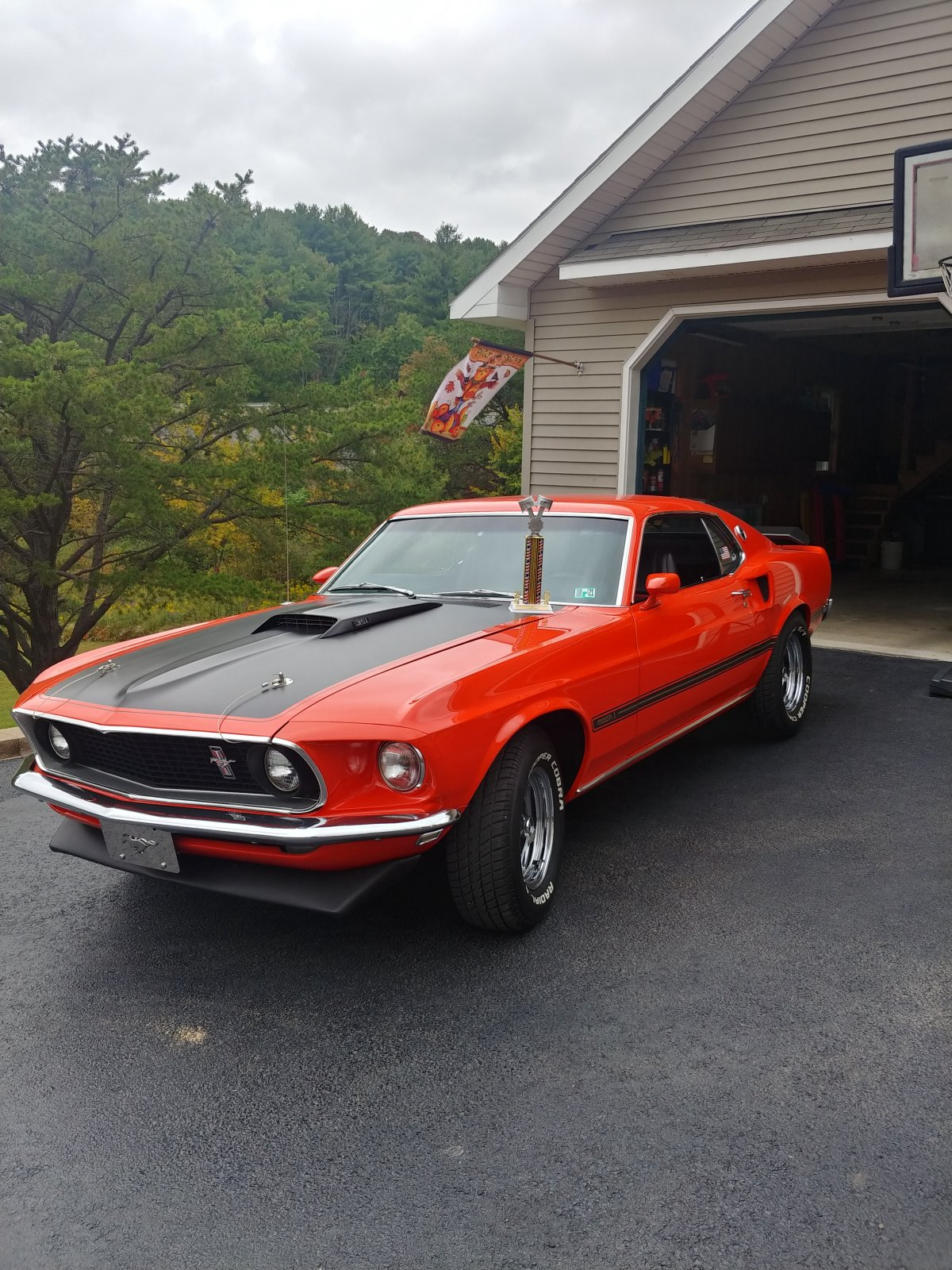 1969 Ford Mustang Mach 1 With a 480 HP 4.jpg