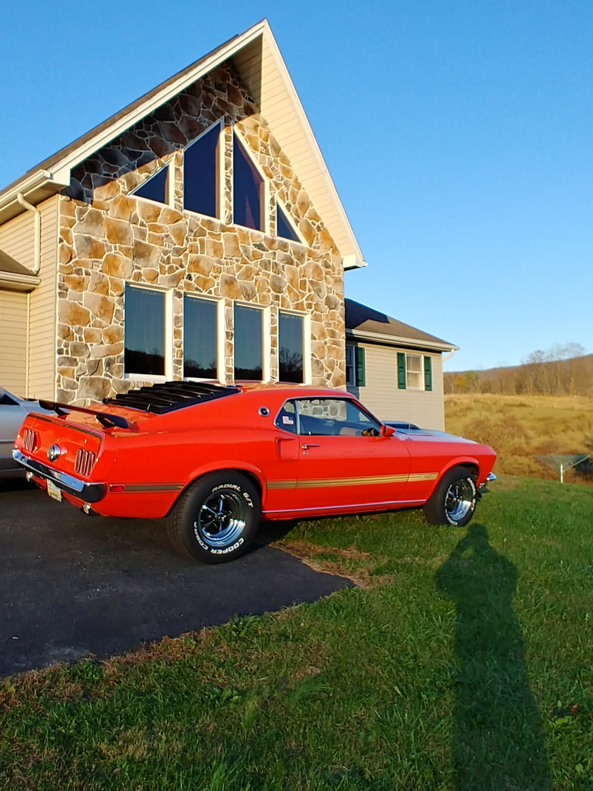 1969 Ford Mustang Mach 1 With a 480 HP 5.jpg