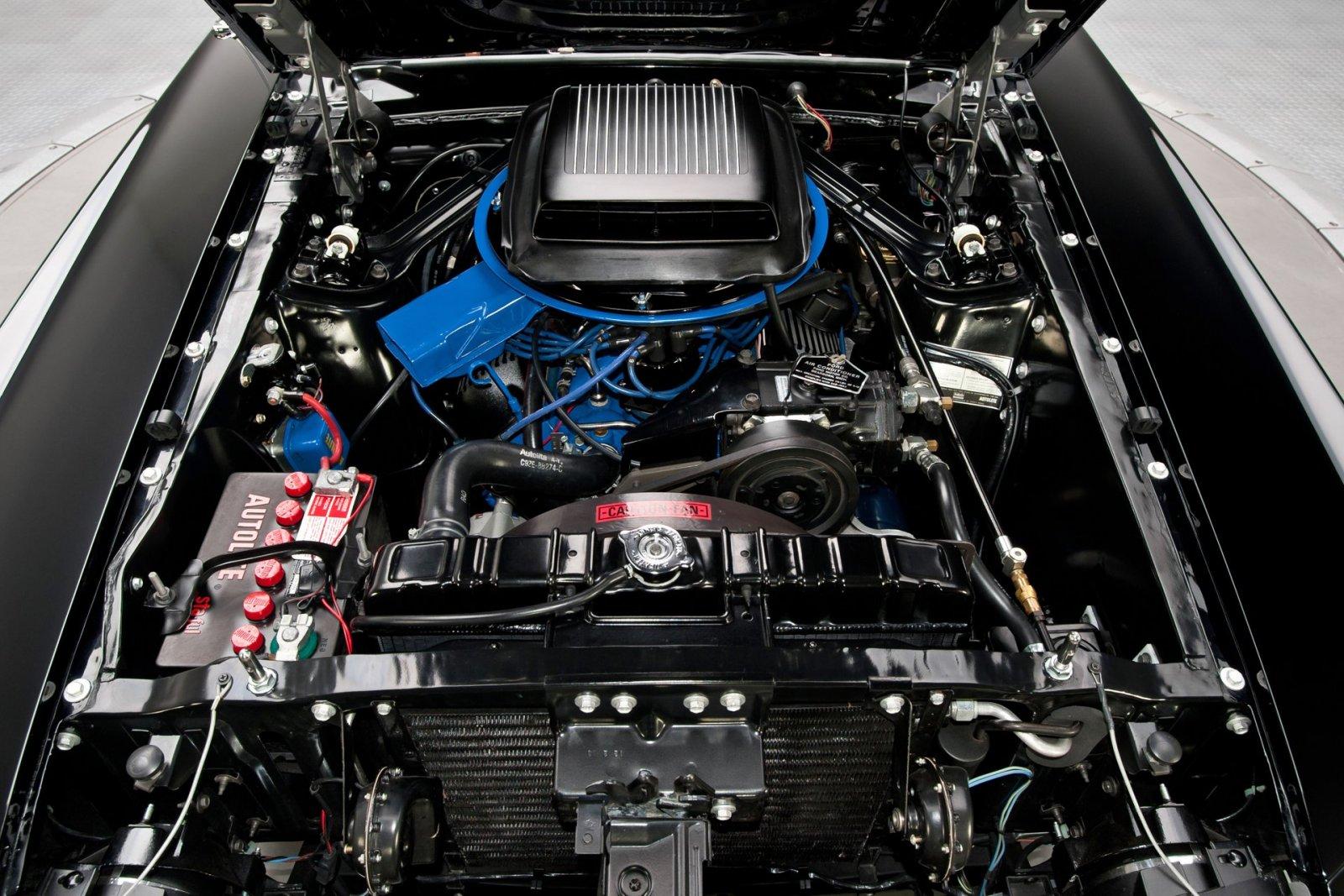 1969 Ford Mustang Mach 10.jpg