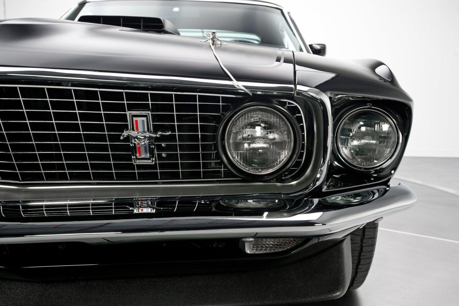 1969 Ford Mustang Mach 6.jpg
