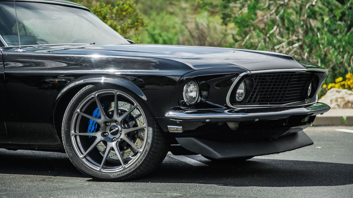 1969-ford-mustang-pro-touring-3-jpg.1598