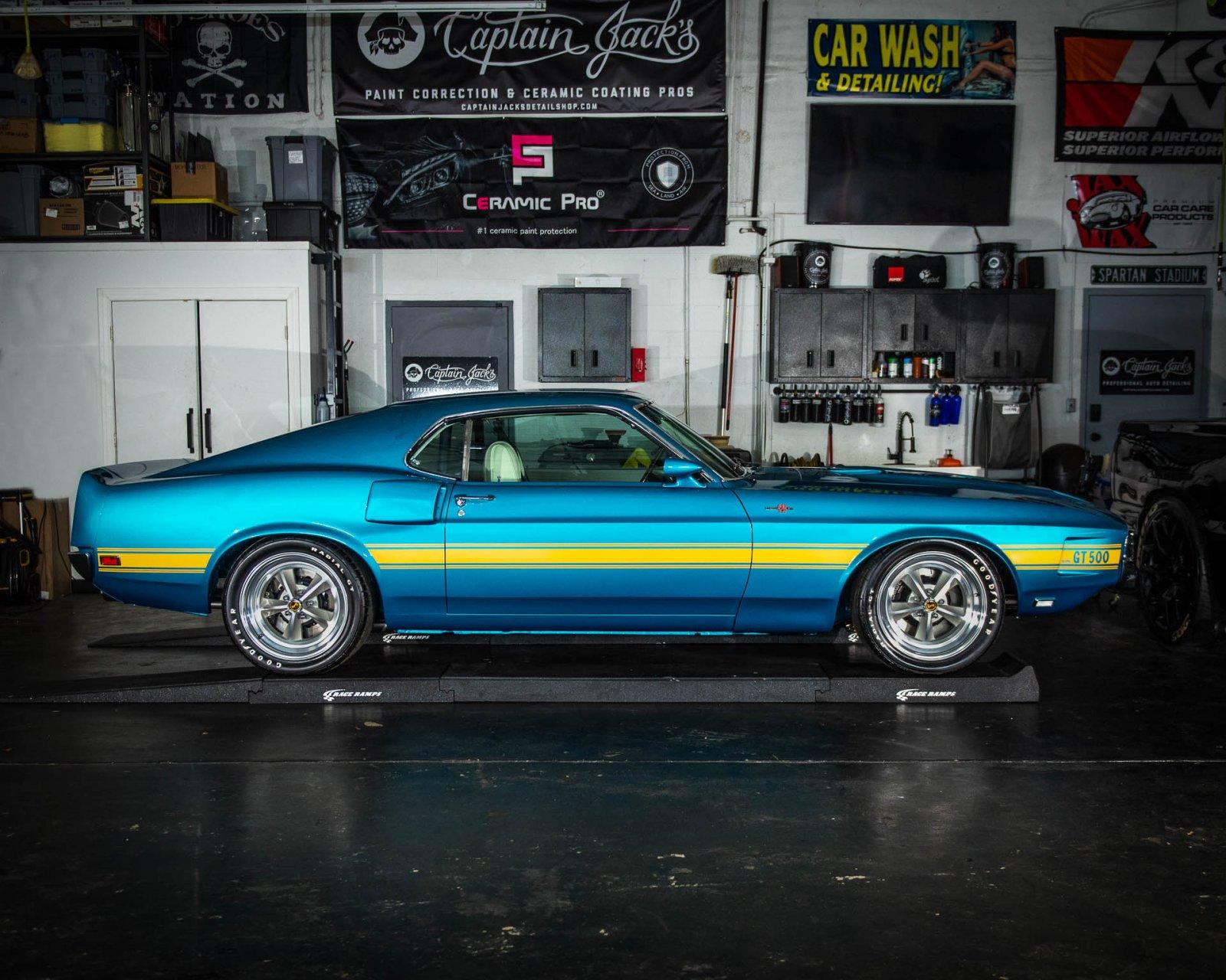 1969 Shelby GT500 Respec.jpg