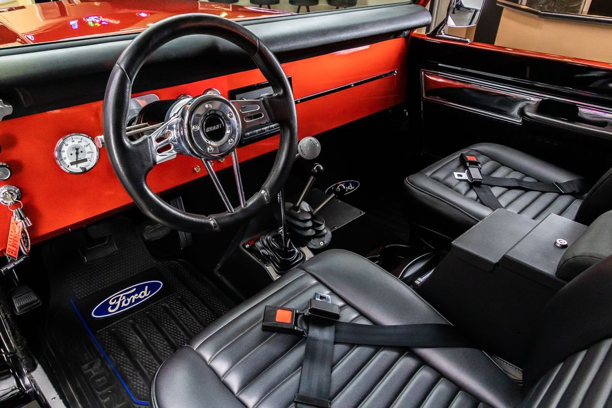 1970-ford-bronco (2).jpg