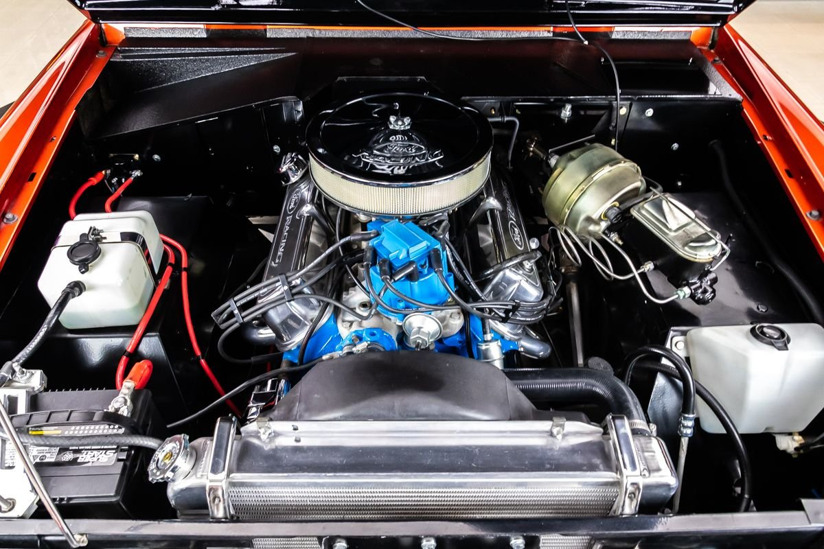 1970-ford-bronco (3).jpg