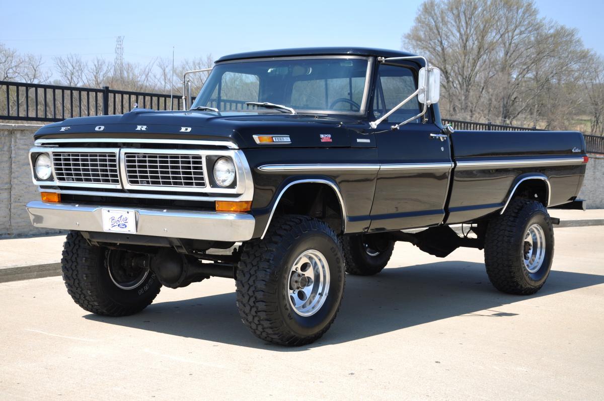 1970-ford-f100-4x4-3.jpg