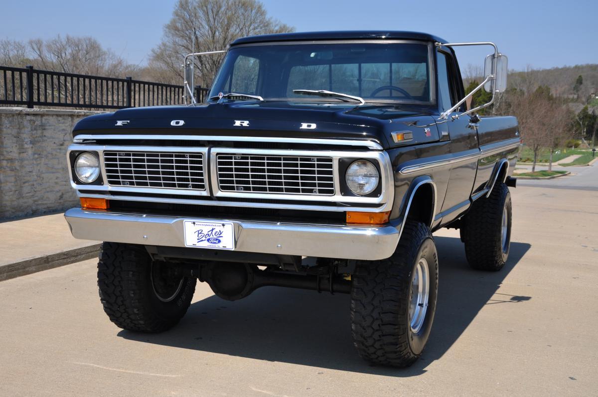 1970-ford-f100-4x4-4.jpg